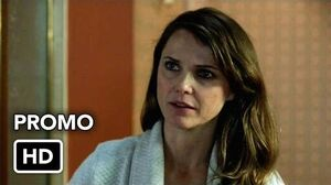 "The Americans 4x09 Promo ""The Day After"" (HD)"