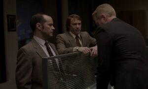 S02E05-Loeb and Brooks