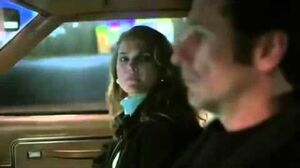 The Americans - Season 2 - Teaser Trailer - Danger - FX - 2014