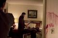 I Am Abassin Zadran Episode 13.png