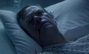 S04E13-William dying