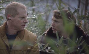 S01E09-Stan Brooks abort