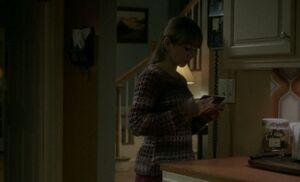 S02E02-Paige calls