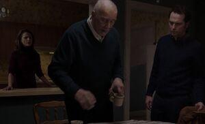 S05E03-With Gabriel