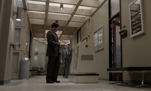 S04E03-Robot