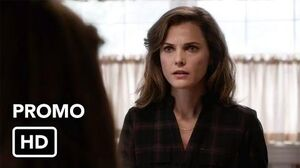 "The Americans 4x02 Promo ""Pastor Tim"" (HD)"