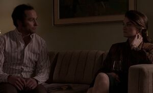 S04E05-Clark and Martha