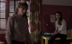 S02E10-Paige and Liz