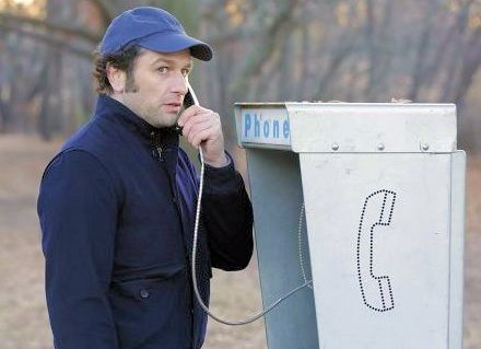 File:The Americans - 4.07 - Travel Agents.jpg
