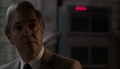 The americans-call center-george 06.png