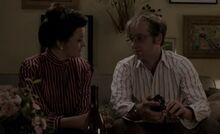 S02E09-Clark plays Martha the tape