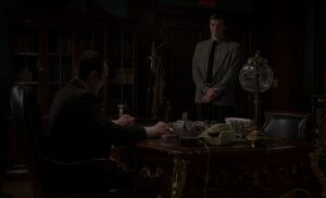 S02E11-Arkday and Oleg