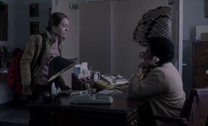 S04E10-Paige and Jackie