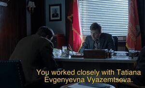 S05E12-Oleg and Major K