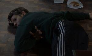 S01E09-Vlad dead