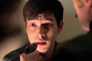 IHOP Episode Tuan