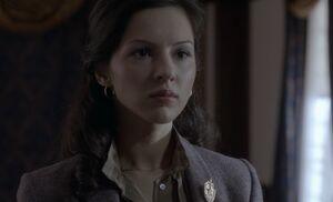 S01E12-Nina w pin