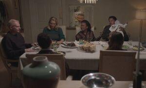 S06E01-Dinner