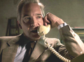 The americans-call center-george 05.png