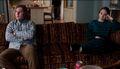 Persona Non Grata Episode Matthew Paige.jpg