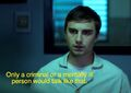 Persona Non Grata Episode criminal or mentally ill.jpg