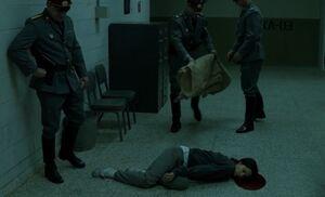 S04E04-Nina dead