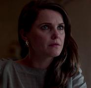 Munchkins Episode sad Elizabeth