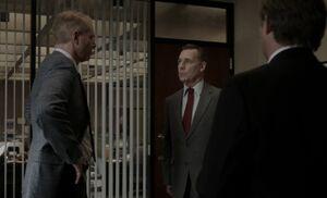 S02E04-Stan and DAG