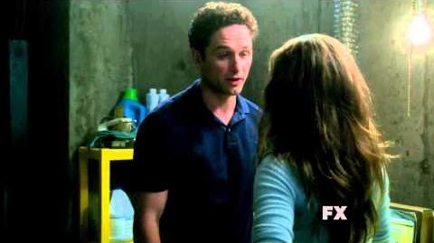 The Americans (FX) Promo 1 (HD)
