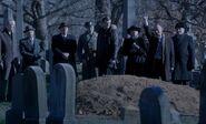 S04E05-Igor salutes Yevgeny