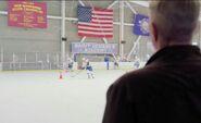 START episode St Edwards hockey