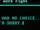 8-Mar-83 Episode 19.png
