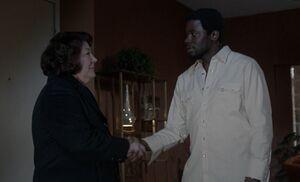 S01E10-Claudia meets Gregory