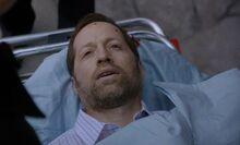 S02E01-Sanford Prince dead