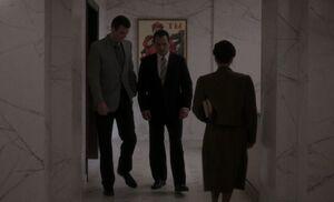 S02E04-Oleg and Arkady