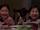 Munchkins Episode Seong Daughters.png