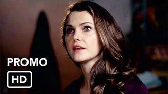 "The Americans 5x11 Promo ""Dyatkovo"" (HD) Season 5 Episode 11 Promo"