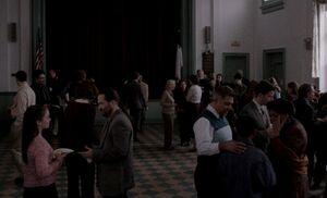 S02E09-Congregation hall
