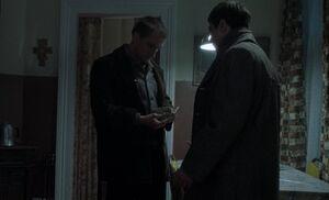 S05E03-Vaso and Mischa