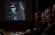 Covert War Episode FBI