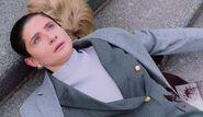 Tatiana in Jennings Elizabeth episode