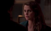 Munchkins Episode Elizabeth