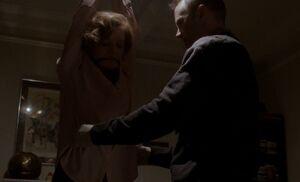 S02E11-Kate and Larrick