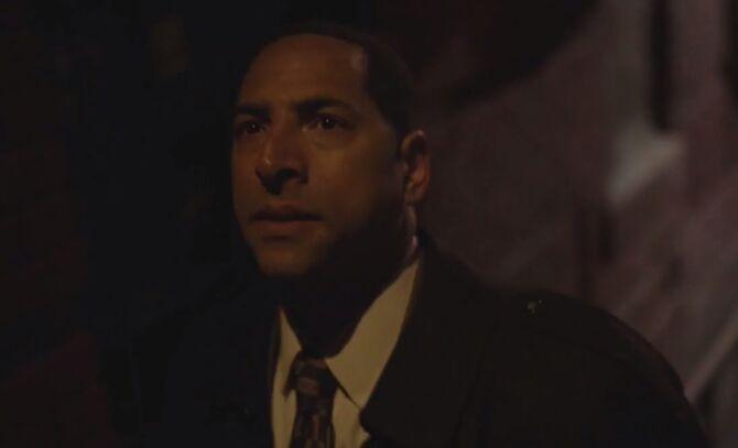 S06E05-Agent Hill
