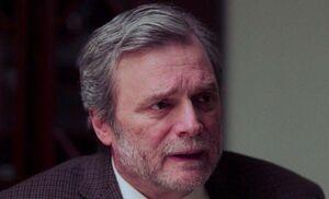 Dyatkovo Episode John Granholm