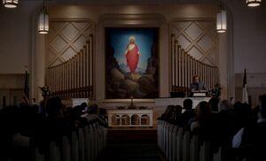 S02E09-Church sanctuary