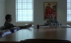 S01E02-Arkady and Vasili