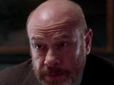 Rezident (Season Six)