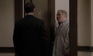 S06E08-Stavos