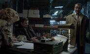 S05E04-Oleg Ruslan store